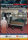 An Interactive Clinical Scenario Illustrating Aspects of Basic Immunology 9781905313372