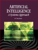Artificial Intelligence 1st Edition