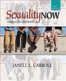 Sexuality Now 5th Edition