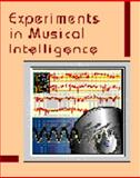 Experiments in Musical Intelligence 9780895793379