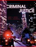 Introduction to Criminal Justice 9780495913382