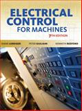 Electrical Control for Machines 7th Edition