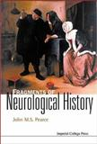 Fragments of Neurological History 9781860943386