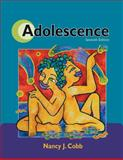Adolescence 7th Edition
