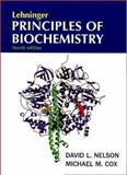 Principles of Biochemisrty 4th Edition