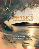 Physics for Scientists and Engineers 9780716783398