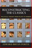 Reconstructing the Classics 3rd Edition