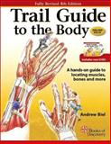 Trail Guide to the Body 4th Edition