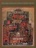 The Latin American Cultural Studies Reader 0th Edition