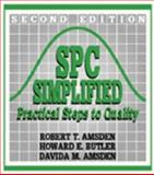 SPC Simplified 2nd Edition