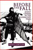Before the Fall 9780974493404