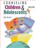 Counseling Children and Adolescents 4th Edition
