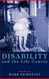 Disability and the Life Course 9780521793407