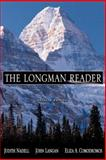The Longman Reader 9780321323408