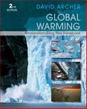 Global Warming 2nd Edition