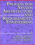 Process for System Architecture and Requirements Engineering 9780932633415