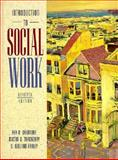 Introduction to Social Work 9780205193417