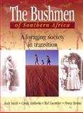 The Bushmen of Southern Africa 9780821413418