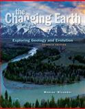 The Changing Earth 7th Edition