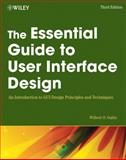 The Essential Guide to User Interface Design 3rd Edition