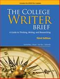 The College Writer 9780495803423