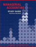 Managerial Accounting 9780470333426