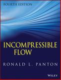Incompressible Flow 4th Edition