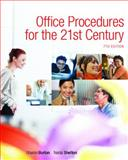 Office Procedures for the 21st Century 9780132343435