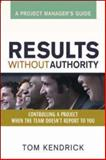 Results Without Authority 9780814473436