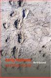 Early Humans and Their World 9780415353441