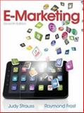 E-Marketing 7th Edition
