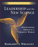 Leadership and the New Science 3rd Edition
