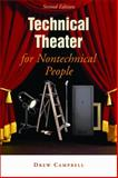 Technical Theater for Nontechnical People 2nd Edition