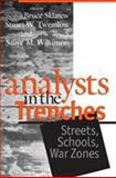 Analysts in the Trenches 9780881633450
