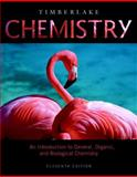 Chemistry 11th Edition
