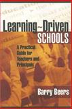 Learning-Driven Schools