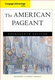 American Pageant 14th Edition