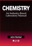 Chemistry for Technicians 9781566703468