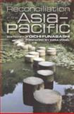 Reconciliation in the Asia-Pacific 9781929223473