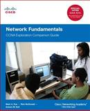 Network Fundamentals 9781587133480