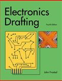 Electronics Drafting 4th Edition