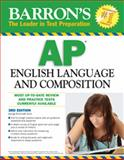 AP English Language and Composition 3rd Edition