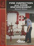 Fire Inspection and Code Enforcement 7th Edition