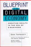 Blueprint to the Digital Economy 9780070633490