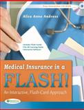 Medical Insurance in a Flash!