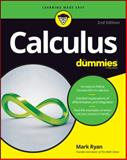 Calculus for Dummies 2nd Edition