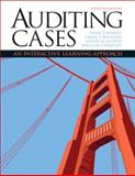 Auditing Cases 9780132423502