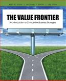 The Value Frontier