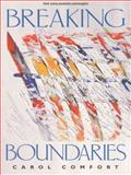 Breaking Boundaries 1st Edition