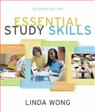 Essential Study Skills 7th Edition